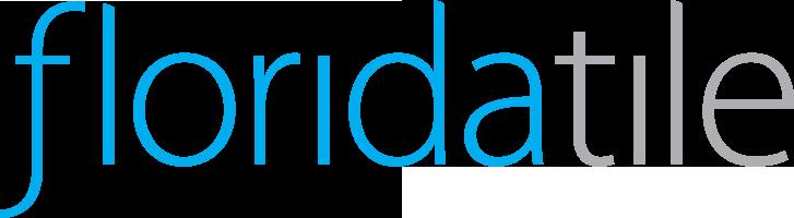 Floridatile Logo