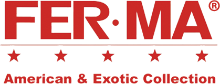 Ferma Logo