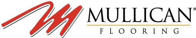 Mullican Flooring Logo