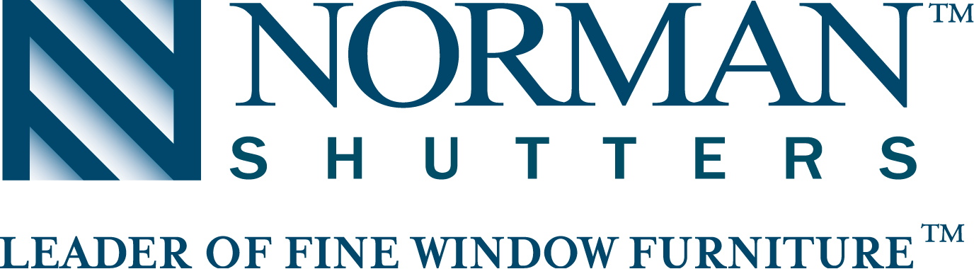 Norman Shutters Logo