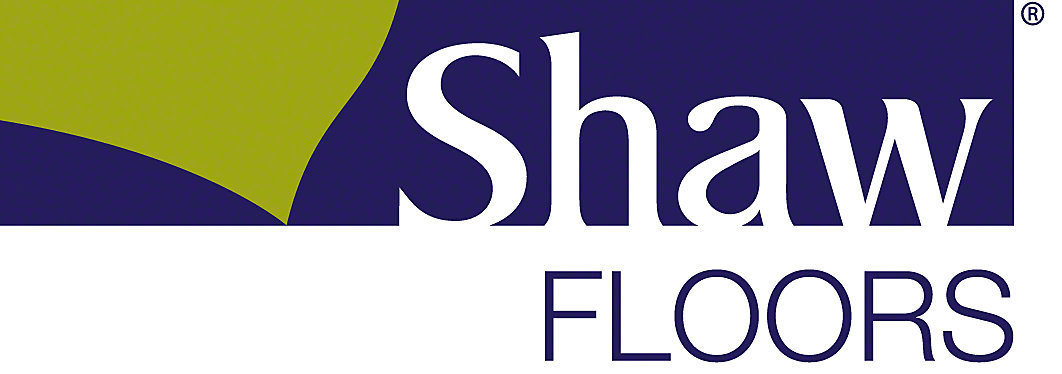 Shaw Floors Logo