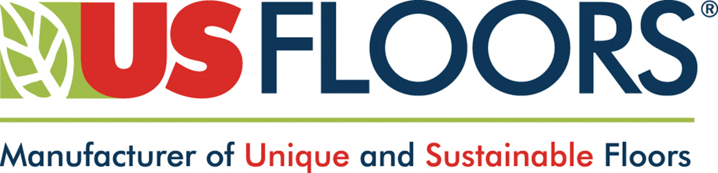 US Floors Logo