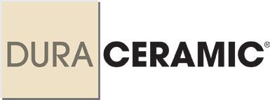 DuraCeramic Logo
