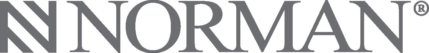 Norman Window Fashions Blinds Logo
