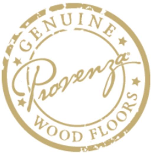Provenza Flooring Logo