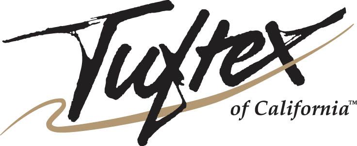 Tuflex Logo